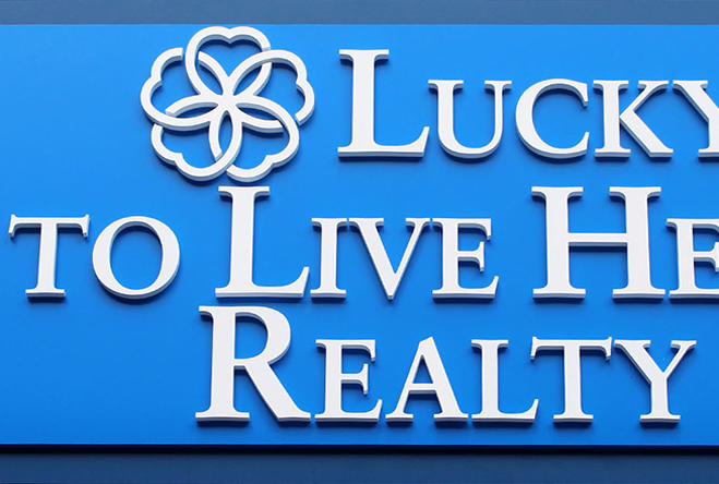 lucky-to-live-here-realty