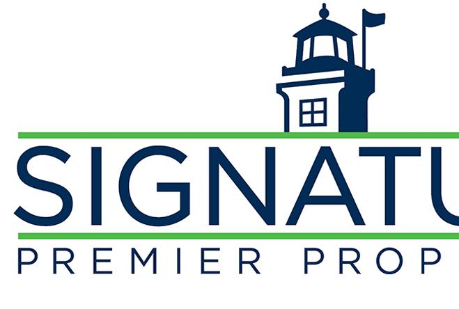 signature-premier-properties