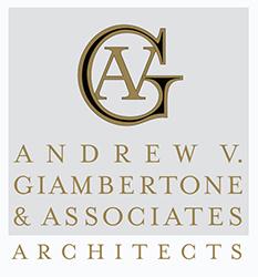 Andrew Giambertone Logo